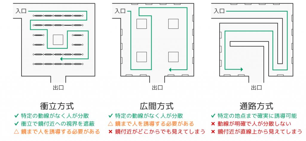 VRChat – ページ 2 – y23586 net
